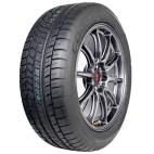 美国固铂轮胎 Cooper Zeon 235/50R18 101V XL COOPER