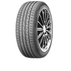耐克森轮胎 SU4 205/55R16 91V Nexen