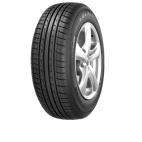 邓禄普轮胎 SP Sport FastResponse 215/55R16 93W Dunlop