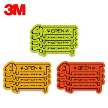 "3M�荤�崇骇����璐�""������OPEN璐�"" ���у��缁胯�层��"