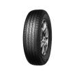 优科豪马(横滨)轮胎 G91AV 235/55R18 100V Yokohama