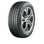 德国马牌轮胎 ContiMaxContactTM MC5 215/55R18 95V Continental