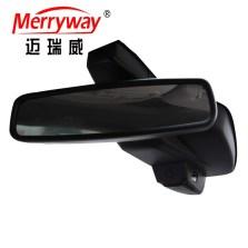 迈瑞威/merryway 福特 新蒙迪欧/翼虎/锐界/金牛座/福睿斯  隐藏式行车记录仪 单镜头