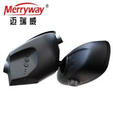 迈瑞威/merryway 宝马迷你countryman mini one高清隐藏式行车记录仪 单镜头