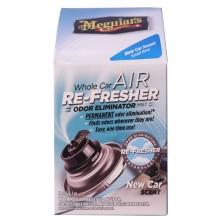 美光 美国原装进口 车内空气净化喷雾  古龙香味  G16402