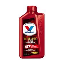 美国胜牌/Valvoline ATF 星皇系列 自动变速箱油 1L