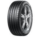 德国马牌轮胎 UltraContact UC6 SUV 225/65R17 102V FR Continental
