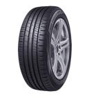 邓禄普轮胎 SP TOURING R1 215/55R16 93H Dunlop(四沟)T1升级款