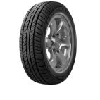 邓禄普轮胎 GRANDTREK PT2 235/70R16 106H Dunlop