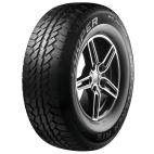 美国固铂轮胎 Discoverer ATS 245/70R16 111S COOPER