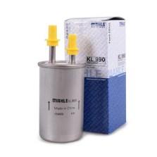 马勒/MAHLE 燃油滤清器 KL990