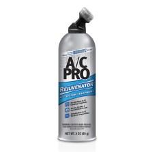 A/C PRO 冰点还原剂 85g