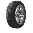 邓禄普轮胎 敢越客 GRANDTREK ST30 245/60R18 105T Dunlop
