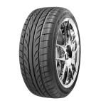 朝阳轮胎 SA57 225/45R17 94W ZR XL Chaoyang