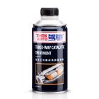 【美国ITW制造】驾驰/THINKAUTO 高效三元催化清洗免拆清洗剂 TS6210 300ml