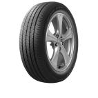 邓禄普轮胎 SP SPORT 270 215/55R17 94V Dunlop