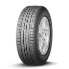 耐克森轮胎 CP672 205/55R16 91H Nexen