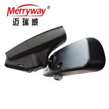 迈瑞威/merryway JEEP吉普 大切诺基/自由光/指南者 专用隐藏式行车记录仪 单镜头