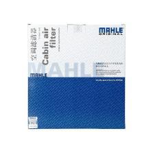 马勒/MAHLE 空调滤清器 LAK1415