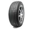 玲珑轮胎 GREEN-Max 4X4 HP 215/55R18 95H Linglong