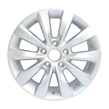 丰途/华固 HG5013 16寸低压铸造轮毂 孔距5*112 新帕萨特 新甲壳虫