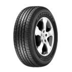 邓禄普轮胎 GRANDTREK AT20 265/65R17 112S Dunlop