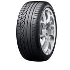 邓禄普轮胎 SP SPORT 01 205/55R16 91V Dunlop(6862 大众Lavida原配)