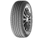 耐克森轮胎 NPriz RH7 225/60R17 99H Nexen