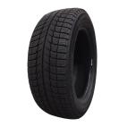 米其林雪地胎 X-ICE 3+ 235/60R18 107T Michelin