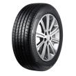 普利司通轮胎 T005A 205/60R16 92H Bridgestone