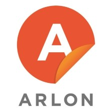 ARLON 雅龙 AC3100系列铸造级改色膜