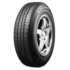 普利司通轮胎 耐驰客 TECHNO 185/60R15 84H Bridgestone