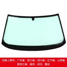 信义 北京奔驰-C200前挡玻璃更换 【包安装】
