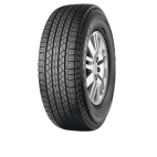 米其林轮胎 揽途 LATITUDE TOUR HP 245/60R18 105V Michelin