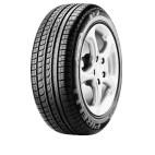 倍耐力轮胎 P7 215/55R17 94V Pirelli