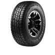 美国固铂轮胎 Discoverer A/T3 245/65R17 107T cooper