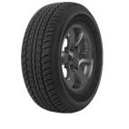 邓禄普轮胎 GRANDTREK AT22 285/65R17 116H 白字 Dunlop