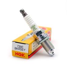 NGK 标准型火花塞 单支 BKR5EY