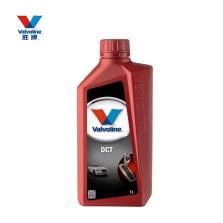 美国胜牌/Valvoline DCT 双离合器变速箱油 1L【866909】