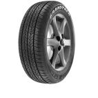 邓禄普轮胎 GRANDTREK ST20 215/60R17 96H Dunlop