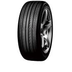 优科豪马(横滨)轮胎 ADVAN dB V551V 215/45R18 89W Yokohama