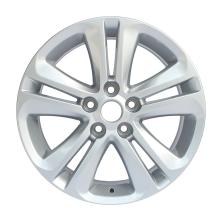 丰途/华固 HG5010 16寸低压铸造轮毂 孔距5*105 科鲁兹