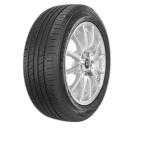 朝阳轮胎 Ecomfort A08 205/65R15 94H Chaoyang