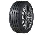 米其林轮胎 PRIMACY 3 225/45R18 95Y MOE 奔驰原厂认证 ZP缺气保用(防爆)轮胎 Michelin