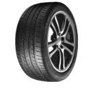 美国固铂轮胎 Discoverer UTS 255/45R19 100W cooper