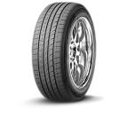 耐克森轮胎 NFERA AU5 235/55R17 103W ZR XL Nexen