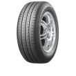 普利司通轮胎 绿歌伴 EP150 195/60R15 88H CZ Bridgestone