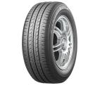 普利司通轮胎 绿歌伴 EP150 185/60R15 84H Bridgestone