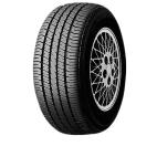 邓禄普轮胎 VEURO SP SPORT D8H 215/60R16 95V Dunlop