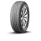 耐克森轮胎 SH9i 205/55R16 91V Nexen